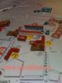 Plano 3d tactil braille Almagro Castilla la Mancha 2